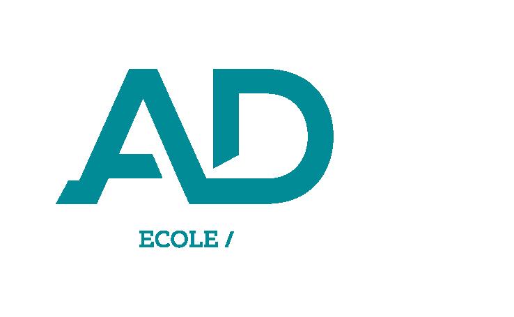 Auto-école Avenue de Paris
